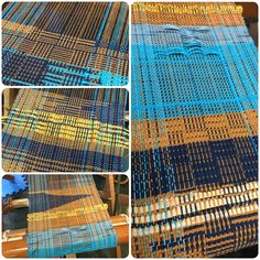 SAORI Weaving is weaving from the heart. Join SAORI Salt Spring for a weaving class on Salt Spring Island or in Victoria. Weaving Patterns, Home Studio, Exploring, Fiber, Salt, Cabin, Spring, Design, House Studio
