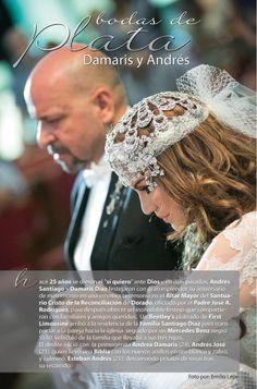 Pagina 134/Edición Revista Festiva #28/2014