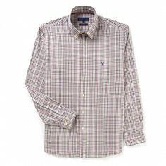 #Alanic#Men's# Shirts#