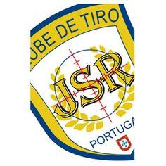 CLUBE DE TIRO JSR - Pesquisa do Google