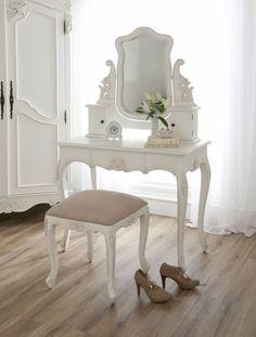1812 Best 1000+ Idées déco chambre à coucher   Bedroom Design Ideas ...