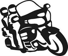 104 best goldwing images motorcycle logo honda bikes honda logo Honda S800 scan n cut silhouette projects motorbikes honda clip art cricut