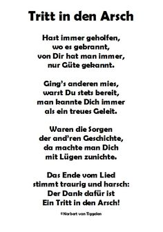 Gedichte, mitten aus dem Leben, von Norbert van Tiggelen. Life Is Hard, Real Life, Wrong Love, Funny Phrases, Make Sense, True Words, Quotations, Mindfulness, Positivity