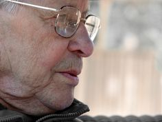Elderly care at home for your loving parents. Great tips on how to achieve this