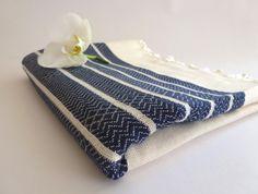 Premium Turkish Towel Peshtemal Bath and Beauty by TheAnatolian, $28.00