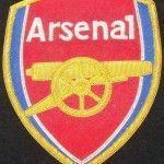 Arsenal F.C. current season