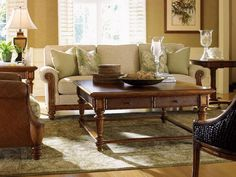 tommi bahama, hawaiian design, living rooms, tropic hawaiian, bahama live