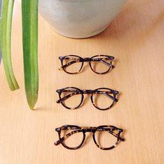 Beautifully crafted eyewear. Try 5 for 5 days, free of charge at www.milk.eyewear.com  #eyewear #glasses #athometryon