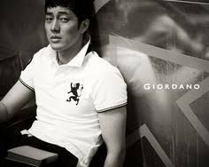 Image result for tiger jk shin min ah so ji sub