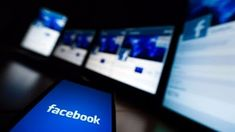 UNITED STATES (VOP TODAY NEWS) -- Britain on Monday proposed new Internet safety laws that would impose sanctions on social networking and technology companies if it failed to protect its users from malicious content. The ease Facebook Scams, Facebook Video, Facebook Marketing, Marketing Digital, Social Media Marketing, Internet Marketing, Facebook Profile, Account Facebook, Marketing Articles