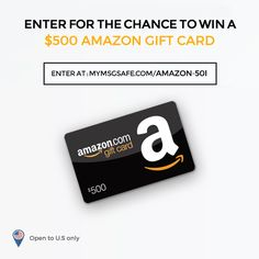 Watch shop til you drop sweepstakes daily