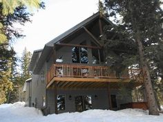 *Walk to Terry Peak Ski Slopes* Beautiful Cabin Near Deadwood!