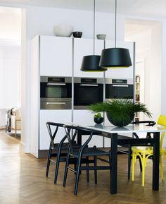http://www.ideastosteal.com/wp-content/uploads/2011/07/dining-room-lamp.jpg