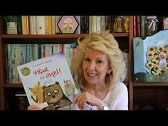 Preschool Activities, Audio Books, Education, Kids, Youtube, Usa, Young Children, Boys, Children