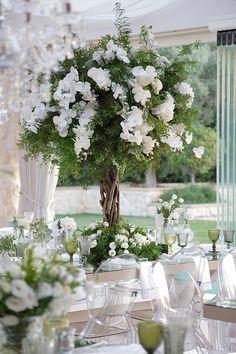 luxury-wedding-decoration-ideas (2)