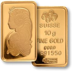 gold ira rollover http://www.iraingold.com