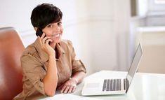 ¿Qué problemas se pueden tratar en una terapia psicológica online
