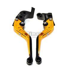 Folding Extendable Brake Clutch Levers For Yamaha MT-07/FZ-07/MT-09/SR/FZ09 2014-2017/FZ-10/MT-10 2016-2017/FJ-09/MT-09 Tracer 2015-2017https://www.amazon.co.uk/dp/B073JBYW6Z/ref=lp_12019928031_1_1?srs=12019928031