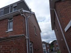 Case study of a 1930′s Semi-Detached House, Exeter