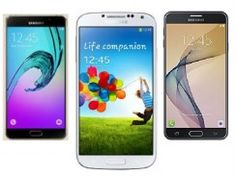 Samsung Phones Below 20000 With Front Camera - Best of Wallpapers for Andriod and ios Best Dslr, Best Camera, Best Android, Android Apps, Android Camera, Best Smartphone, Smartphone Deals, Phone Photography, Photography Tips