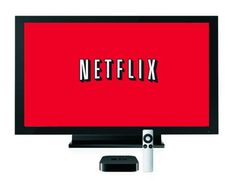 Netflix Losing 2000 Movies - As of May 1, 2013, Netflix will officially have 1794 fewer titles in its streaming repository. This time, most of the titles (see thefull list here) are probably inconsequential to most of you, but Im sure someone will be sorry to see winners like Deep Impact disappear. The prime reason...