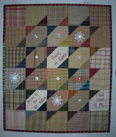 My quilts & things   kviltstina   Page 13