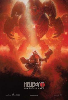19-drew-struzan-affiche-hellboy-02