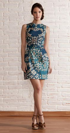 Vestido Sarja Amo Pugs | Vestuário | Antix Store                                                                                                                                                     Mais