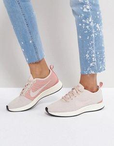 Sneaker für Damen | Turnschuhe, Sneaker und Leinenschuhe | ASOS