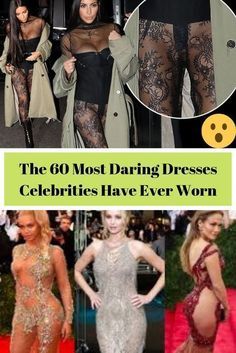 These celebrities aren't afraid to break certain style rules - especially the ones about clothing having to actually cover your body. Modern Mehndi Designs, Desi Bhabi, Twilight Pictures, Bride Shoes, Celebrity Dresses, Beautiful Gowns, Celebrity Gossip, How To Look Pretty, Fashion Dresses