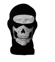 $2.84 (Buy here: https://alitems.com/g/1e8d114494ebda23ff8b16525dc3e8/?i=5&ulp=https%3A%2F%2Fwww.aliexpress.com%2Fitem%2F2017-Motorcycle-skull-deadpool-Full-Face-Ski-Mask-skeleton-Hap-Balaclava-Hood-Cosplay-Costume-Beanie-Cap%2F32788364506.html ) 2017 Motorcycle skull deadpool Full Face Ski Mask skeleton Hap Balaclava Hood Cosplay Costume Beanie Cap Polyester funny hats for just $2.84