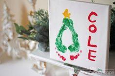Christmas-Tree-Footprint-Art-wl
