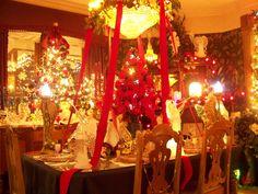 Christmas Home Decoration 18