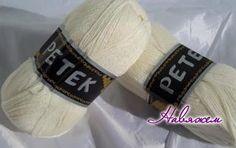 Petek-025