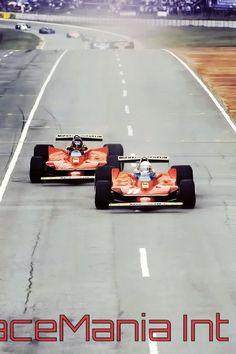 1979/Gilles+Villeneuve+and+Jody+Scheckter