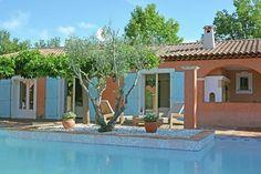Luxury loft with pool near Sainte Maxime 4 persons  Schitterende loft op landgoed met riante pool op steenworp van Sainte Maxime  EUR 1407.38  Meer informatie  #vakantie http://vakantienaar.eu - http://facebook.com/vakantienaar.eu - https://start.me/p/VRobeo/vakantie-pagina