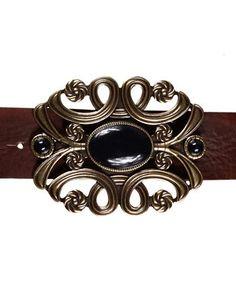 Cintos/belt