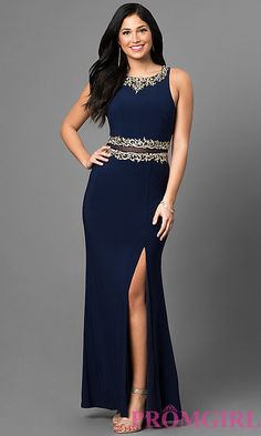 Shop for long prom dresses and formal gowns at Simply Dresses. Long formal pageant and prom gowns, elegant evening gowns, and long prom dresses. Wedding Guest Gowns, Long Prom Gowns, Evening Dresses, Formal Dresses, Beautiful Prom Dresses, Fantasy Dress, Lace Bridesmaid Dresses, Party Dresses For Women, Fashion Dresses