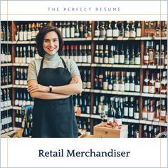Do you want to apply for a Retail Merchandiser position to help you get closer to your career goals? Applying for jobs on Seek, LinkedIn, and other job boards can be a time-consuming process, however, to streamline the process, you can ensure your resume writing helps you to stand out from the crowd, and your online profile helps you to get an interview! Resume Writing Tips, Writing Help, Resume Review, Industry Research, Writing A Cover Letter, List Of Skills, Perfect Resume, Online Profile, Career Goals