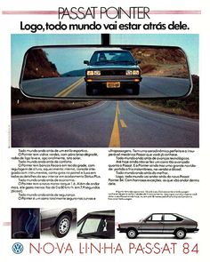 VW-Passat-1984-GTS-Pointer-8