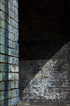 http://in-errances.blog.lemonde.fr/files/2012/11/ladiagonale-5.jpg