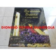 dionisio guardiola poveda ha publicado fotos