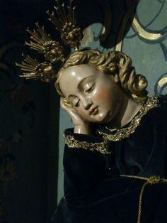 Baby Jesus Santo Nino