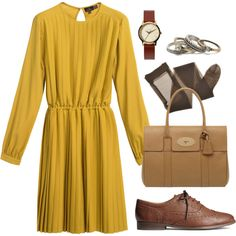 """Untitled #869"" by susannem on Polyvore"