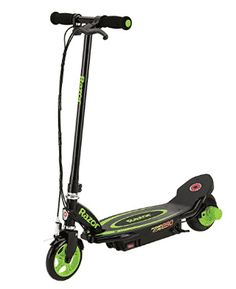 Razor Power Core Electric Scooter - - Take playtime to a whole new level with this Razor Power Core Electric Scooter – . This exciting electric scooter is designed for ages three. Razor Electric Scooter, Electric Scooter For Kids, Electric Skateboard, Best Scooter, Kids Scooter, 54 Kg, Front Brakes, Tricycle, Cool Toys