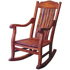 Each mesquite rocking chair is handmade with care to create a durable and elegant chair to be used for many years in your home. Our mesquite rocking chairs look great in any southwest or Spanish colonial theme room. Woodworking For Dummies, Best Woodworking Tools, Woodworking Bed, Woodworking Chisels, Rocking Chair Plans, Wooden Rocking Chairs, Mesquite Wood, Chair Price, Rustic Elegance