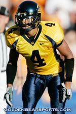 Wholesale Carolina Panthers Dean Marlowe Jerseys