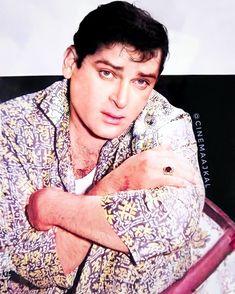 Shammi Kapoor, Lifetime Achievement Award, Best Supporting Actor, Film Director, Best Actor, Bollywood, Cinema, Actors, Movies