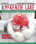 Your Mckenzie Lake