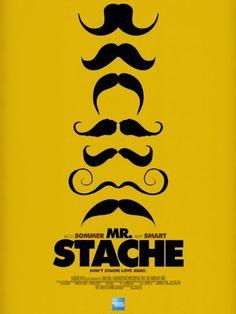 I LOVE this short!  Get it for free here: http://www.amazon.com/Mr-Stache/dp/B004WOWCNS/ref=sr_1_2?s=digital-video&ie=UTF8&qid=1303794157&sr=1-2
